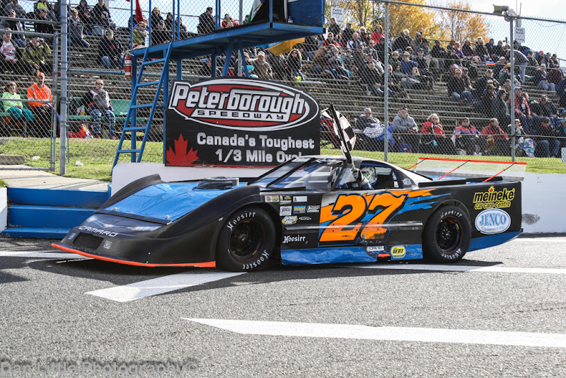 SLM Heat Winners - IMG_2925.jpg