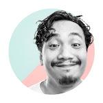 Thomas Arie Setiawan