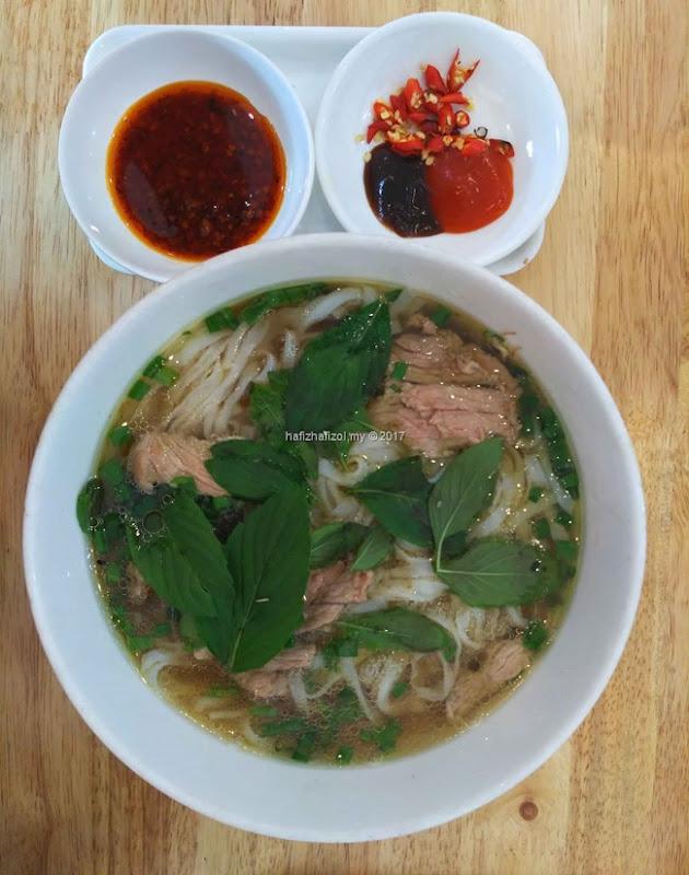 pho daging di musa kariem vietnam