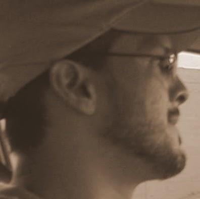 Felix A. Vargas A.