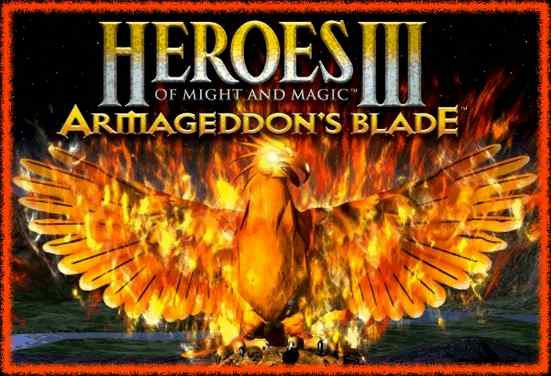 Heroes of Might & Magic III: Armageddon's Blade PC Hileleri