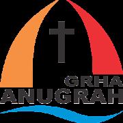 Grha Anugrah
