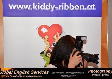 KiddyRib13Mar15_013 (1024x683).jpg