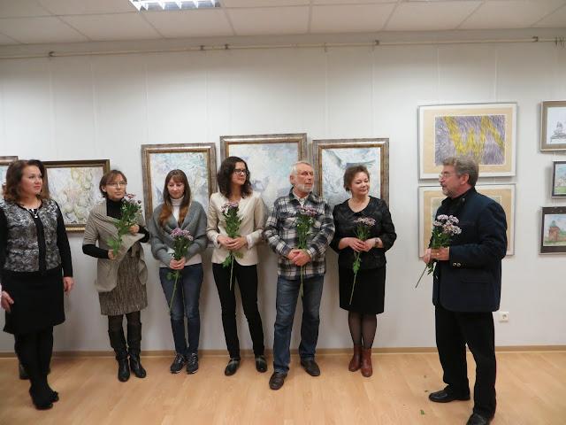 AKK20 - õpetajate tööde näitus - IMG_2025.JPG