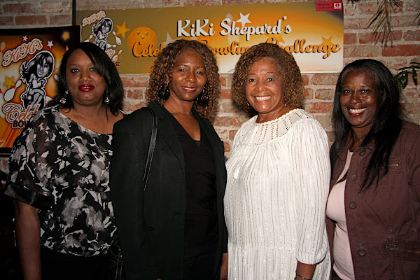 KiKi Shepards 7th Annual Celebrity Bowling Challenge - IMG_7575.JPG
