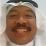 Joo Mereng's profile photo