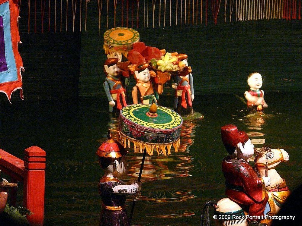 water-puppet-vietnam-4