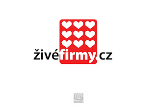 logo_zivefirmy_039 copy