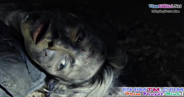 Xem Phim Phù Thủy Blair - Blair Witch - phimtm.com - Ảnh 2