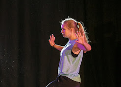 Han Balk Dance by Fernanda-2907.jpg