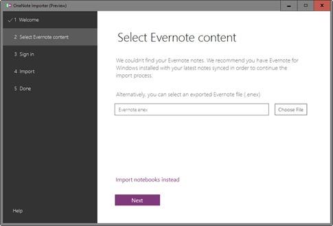 selecionado-manuelmente-archivos-evernote-enex