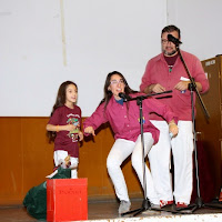 Sopar Diada Castellers de Lleida  15-11-14 - IMG_6981.JPG