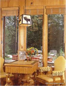 Интерьеры деревянных домов - 0038.jpg