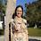 Nyssa Owens's profile photo