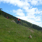 Tibet Trail jagdhof.bike (228).JPG