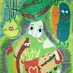 Świdnickie dzieci nie jedzą śmieci – zdrowe odżywianie