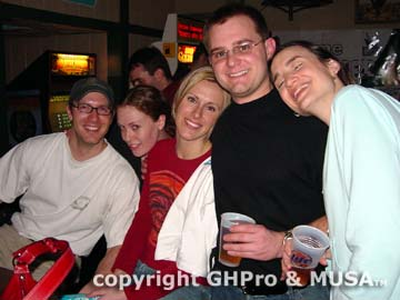 Baller Brau Parties 2003 - Pic-10_Judges.jpg