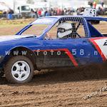 autocross-alphen-240.jpg