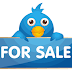 Twitter For Sale.. May soon get formal bid, suitors said to include Salesforce and Google