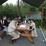 Camp Pigott - 2012 Summer Camp - camp%2Bpigott%2B076.JPG