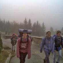 Jesenovanje, Črni Dol - photo2.jpg