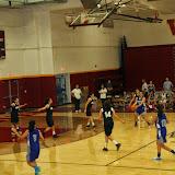 Basketball League - 2014 - IMG_0701.JPG