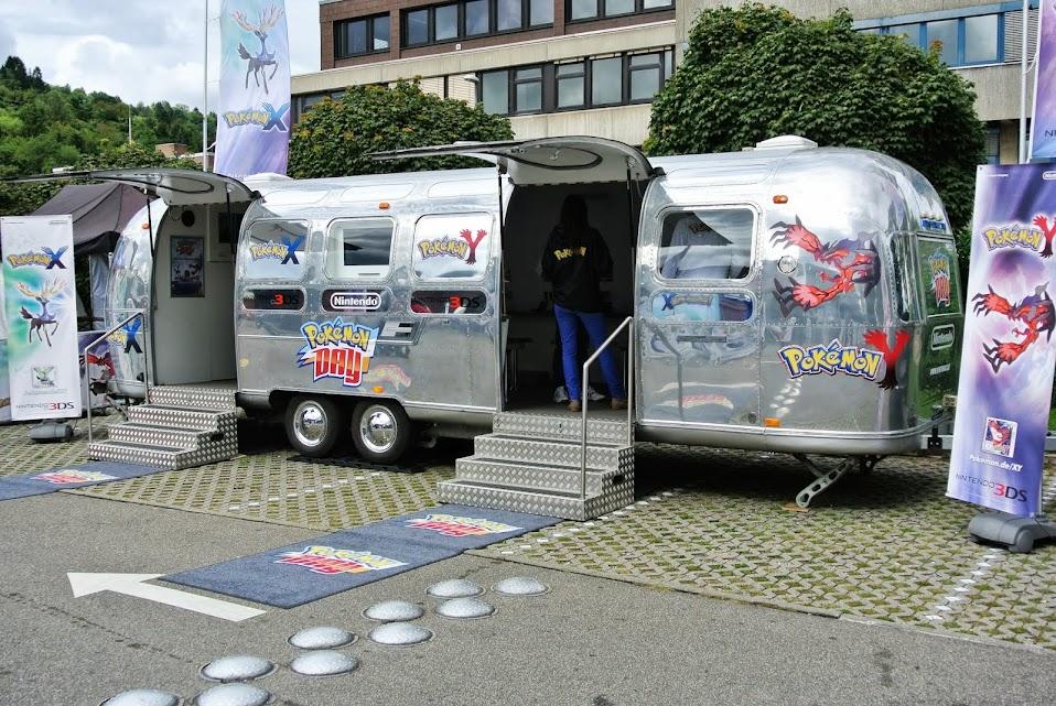 Bilder und mehr vom Pokémon-Day 2013 DSC_1624