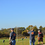 Pulling for Education Trap Shoot 2014 - DSC_6288.JPG