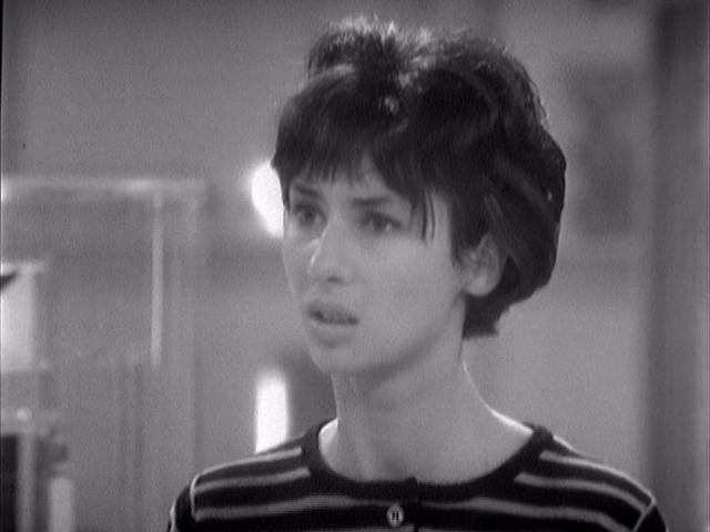 how do an unearthly child and 'an unearthly child' is probably the most important television serial within doctor who lore, as it is the first ever appearance of the doctor, who, at this point, is simply regarded as a crotchety old man stumbling through time and space with his granddaughter susan.