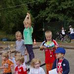 Kids-Race-2014_054.jpg