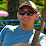 Fred Francisco's profile photo