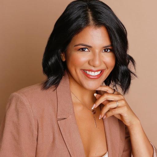 Stephanie Ramirez