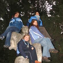 Motivacijski vikend, Lucija 2006 - motivacijski06%2B069.jpg