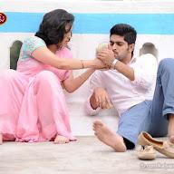 Kalyana Vaibhogame Movie Stills