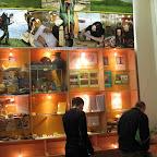 Археологический музей ВГУ 011.jpg
