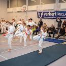 KarateGoes_0059.jpg