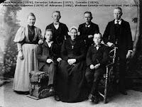 Ham v.d.-Poel v.d. Familiefoto 1896.jpg