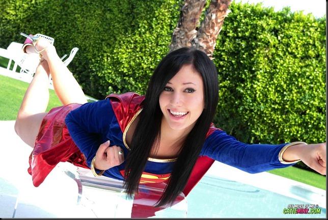 [Catie Minx] Supergirl (Superman)_834575-0002