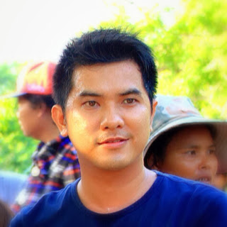 Chi Nhan Photo 13