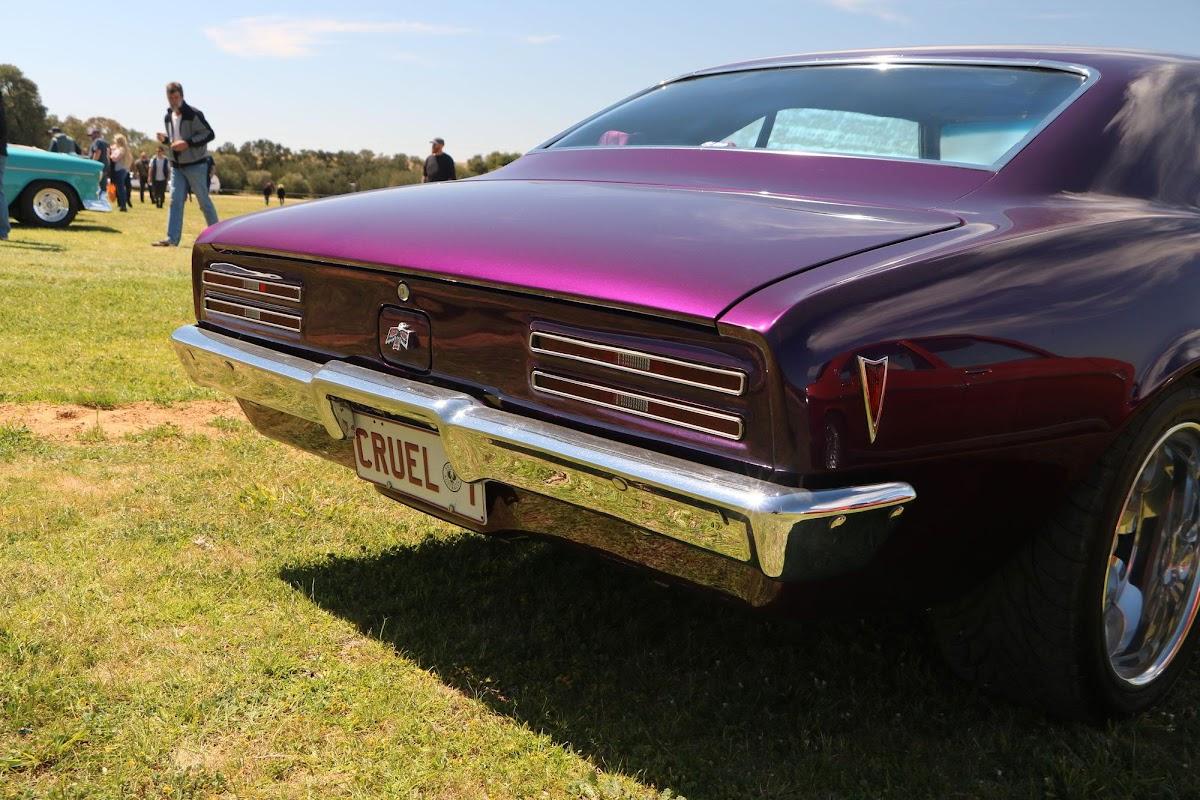 Pontiac GTO - Cruel 1 (13).jpg