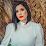 Elaine Senes Alves Ferreira's profile photo