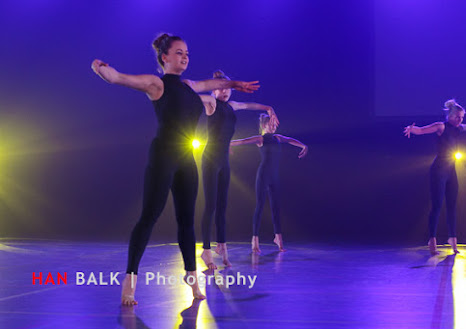 Han Balk VDD2017 ZA avond-7788.jpg