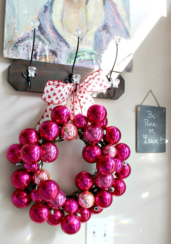 Valentines-day-wreath-7