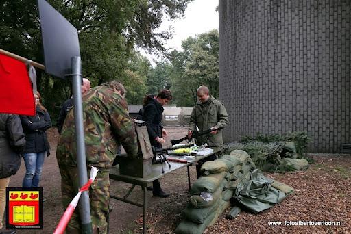Op Herhaling oorlogsmuseum 2013 (25).JPG