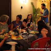 04.12.11 | Jaaga Secret Dinner