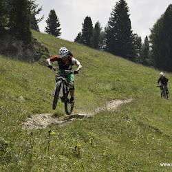 Manfred Stromberg Freeridewoche Rosengarten Trails 07.07.15-9801.jpg