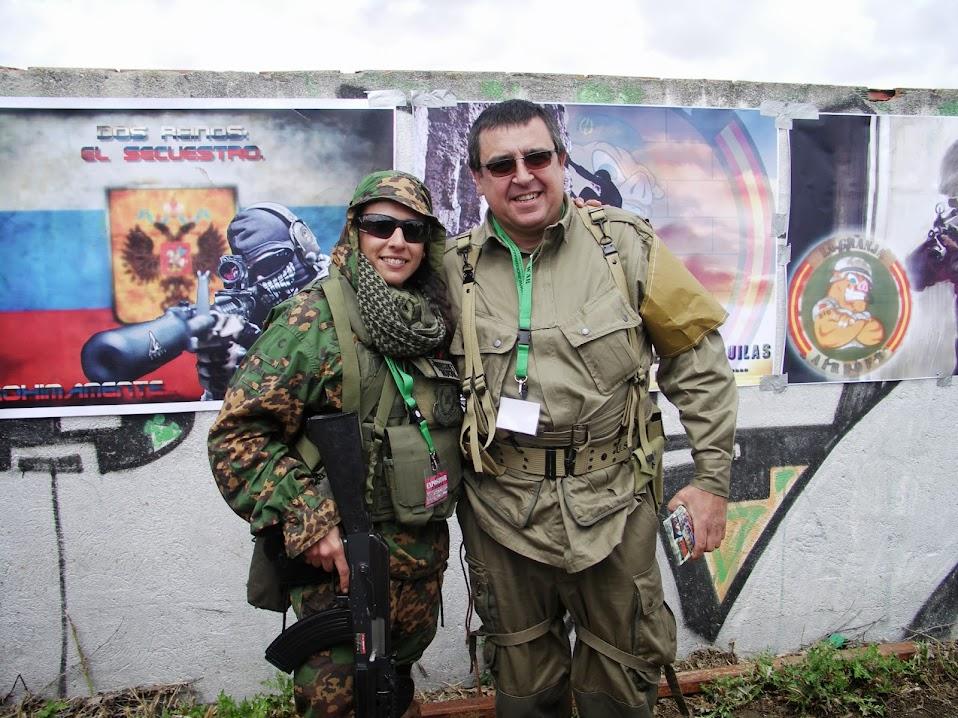 Fotos y videos de la Feria Open War 18/05/13 PICT0040
