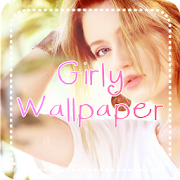 Free Download Girly Wallpaper Font for FlipFont ,Cool Fonts Text APK for Samsung