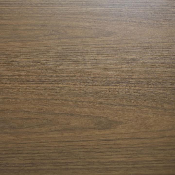 ユニバースラウンドテーブル:木材アップ