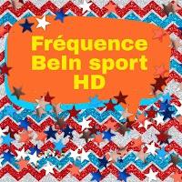 Nouvelle fréquence bein sport HD News et Bein sport HD sur Nilesat Juillet 2021